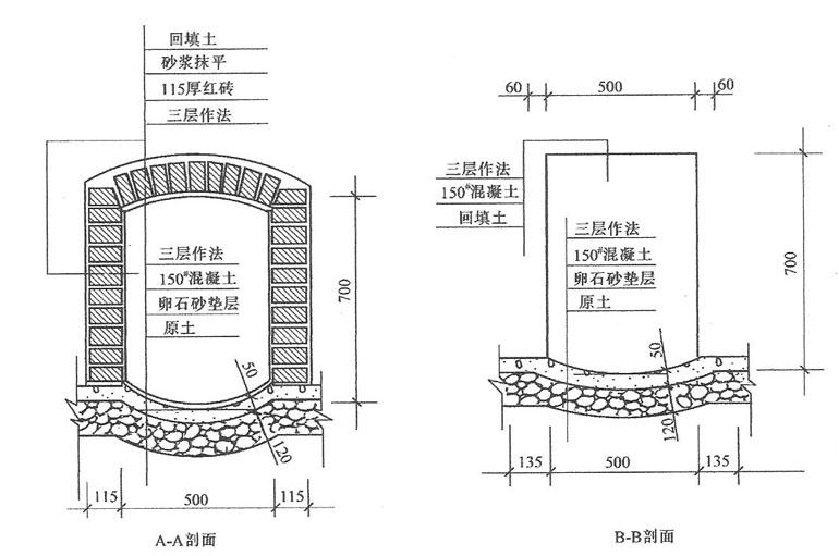 二胎房设计图